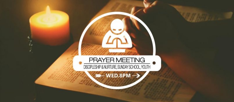 prayermeetfull-1024x446px